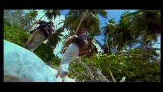 Смотреть клип X-Perience - Island Of Dreams