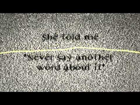 Mortishead - Eat Sh*t (or Die Trying) Lyric Video
