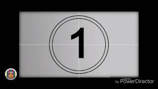 TIYYAN Trailer - Messi Version