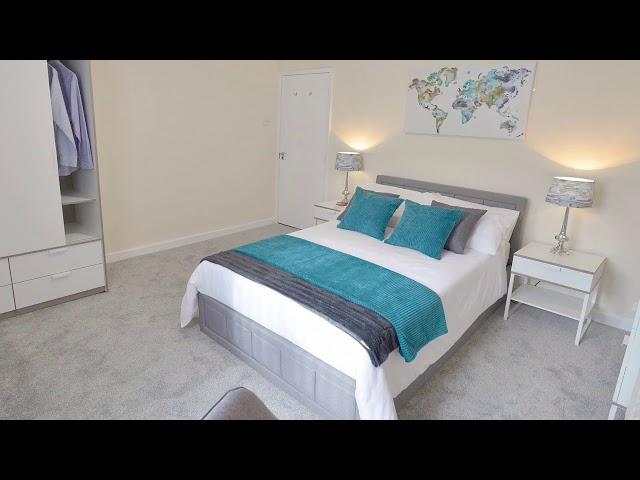 New Fully Refurbished 6 Bed House Share in Hindley Main Photo