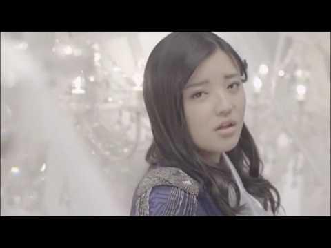 Morning Musume'16 - The Vision (Suzuki Kanon Solo Ver.)