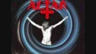Watch Altar Jesus Is Dead video