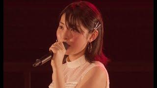 家入レオ - 「5th Anniversary Live at 日本武道館」 トレイラー