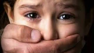 Minor Rape Victims Forced To Marry Their Rapists