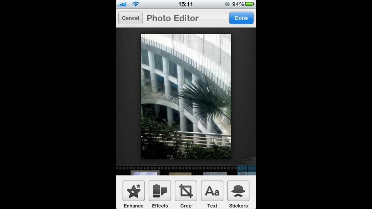 video to photo grabber app