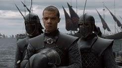 """Game of Thrones """"Eroberung Casterly Steins"""" Deutsch/German"""