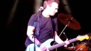 Colin James: Voodoo Thing (Live at Bluesfest 08)