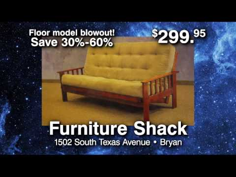 Discount Furniture Store Bryan Tx