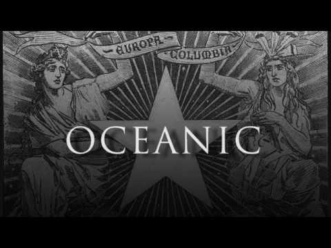 RMS Oceanic II (1899): Story of the Flaghip
