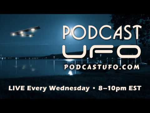 Interview with Mike Clelland, Owls & UFOs, January 13, 2015