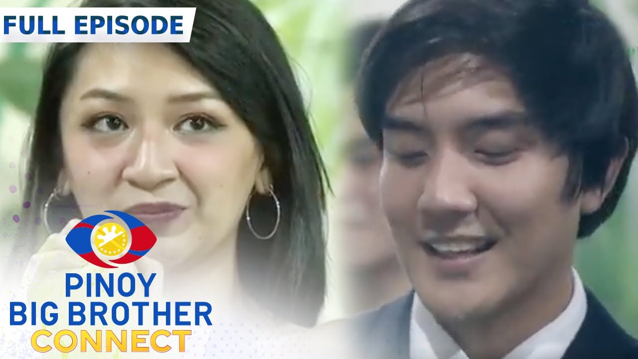 Pinoy Big Brother Connect | February 16, 2021 Full Episode ...