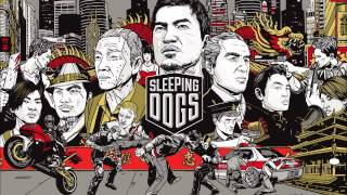 Sleeping Dogs Soundtrack 17 Professional Loving
