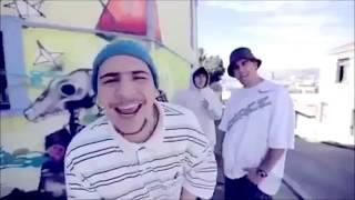 Primera Flor & Me volvi loco- King Kong Click ft Bubaseta