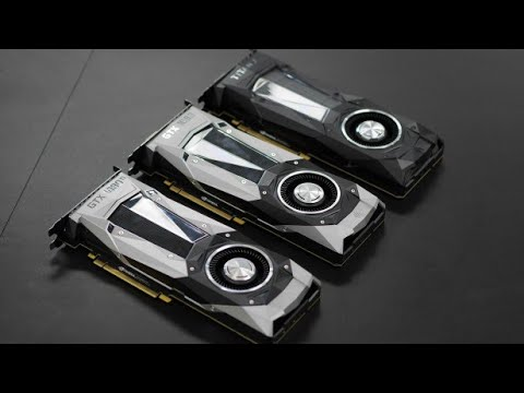 Gtx 1080 In 2020 Mining And Gaming