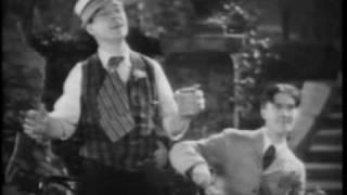 "Mound City Blue Blowers ""My Gal Sal""  1929"