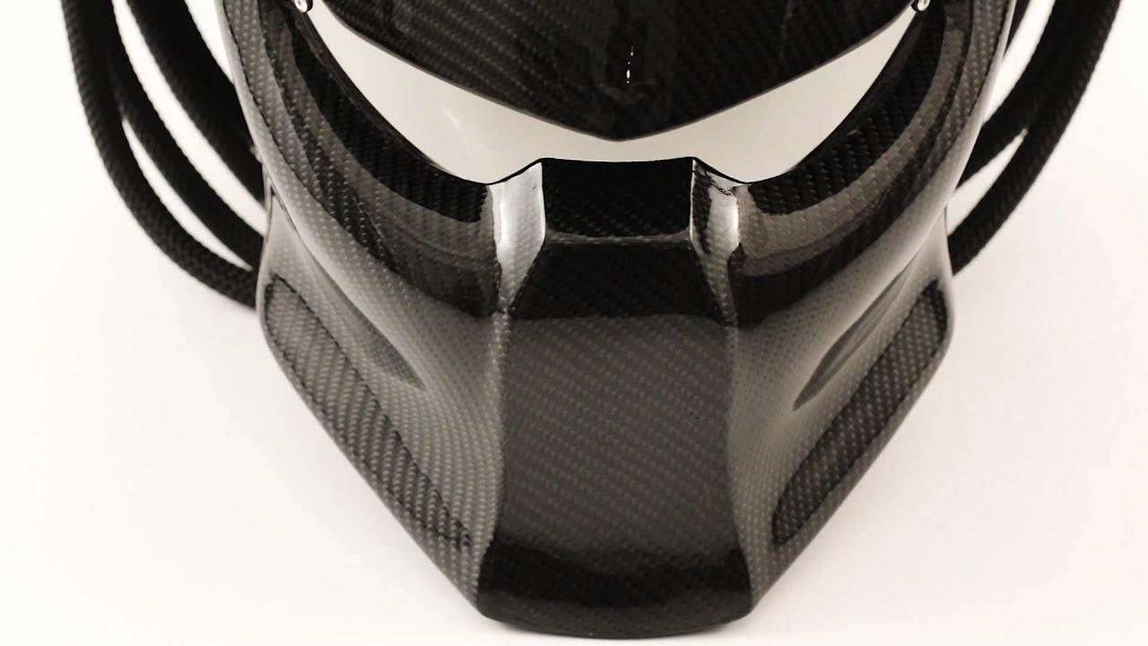 Купить мотокуртку и мотоперчакти в интернет магазине флипап по доступной цене. Качественный. Шлемы для картинга217 · багаж · кофры для мото.