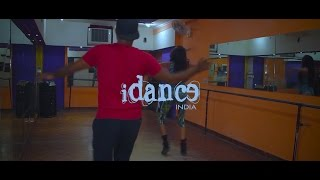 Jose Varghese Neelakshi jive choreography  You And Me Befikre Ranveer Singh Vaani Kapoor i dance
