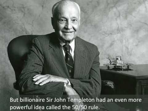 West Palm Beach Lending Specialist reveals Billionaire Wealth Secret