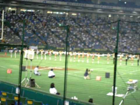 www.nicodojo.com Japan