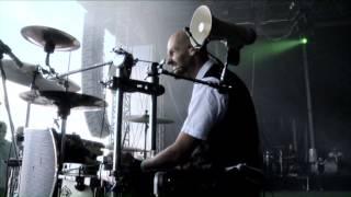 Смотреть клип Fiddlers Green - Life Full Of Pain