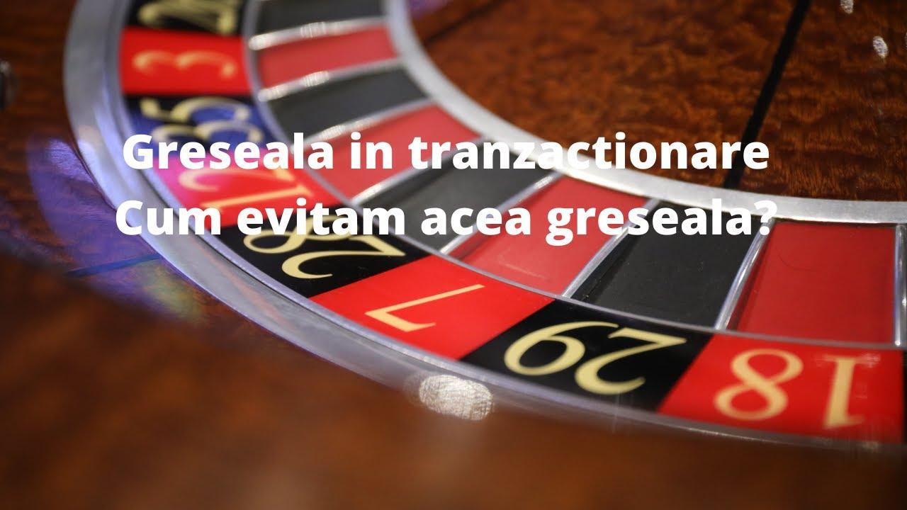 opțiuni de tranzacționare în romania bancomat bitcoin in romania