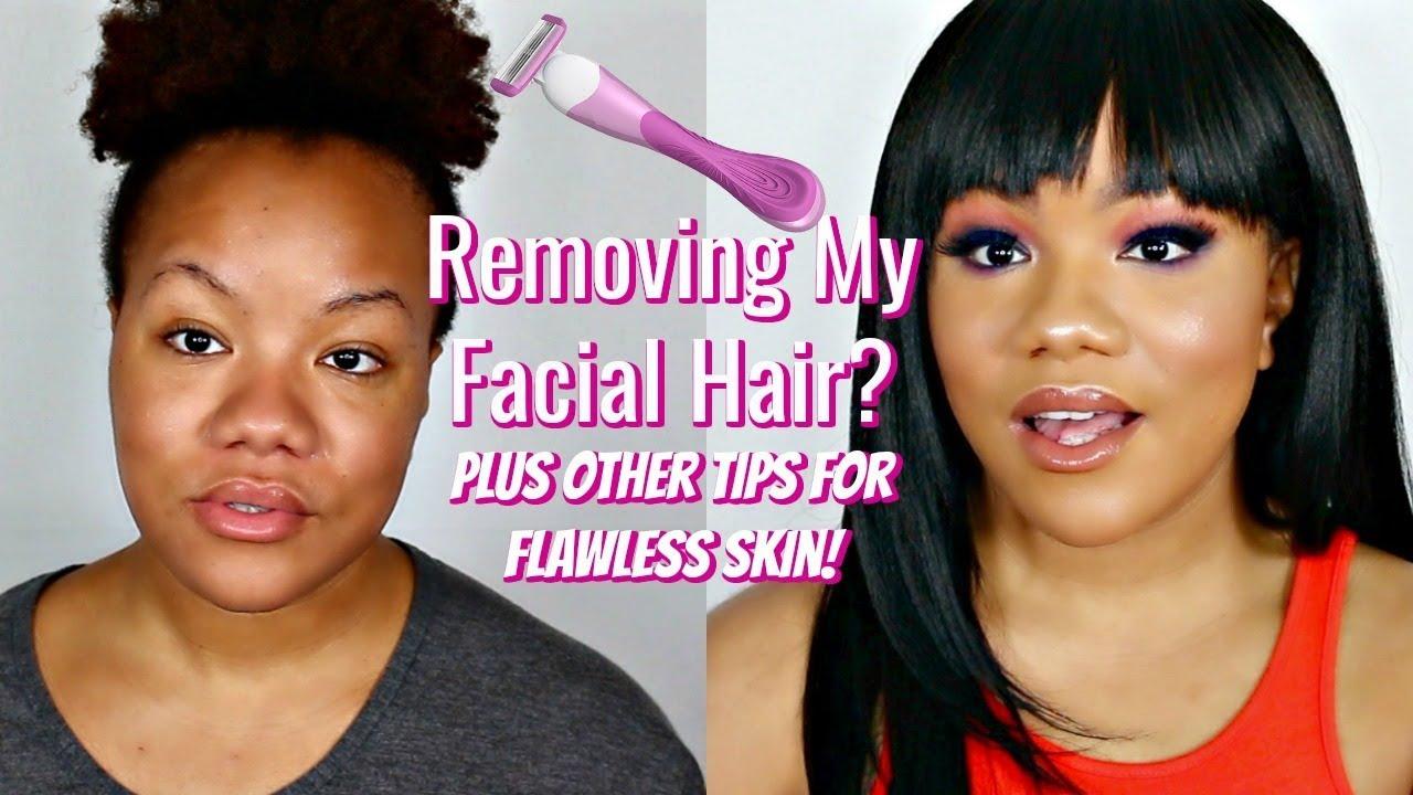 joy-black-facial-hair-under-the-skin-fuck-toon-videos