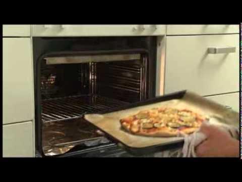 GORILLA Rezept - Pizza (6)