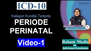 In this clinical video we will see a case of Impetigo Neonatorum The Music Used in Background is : B.