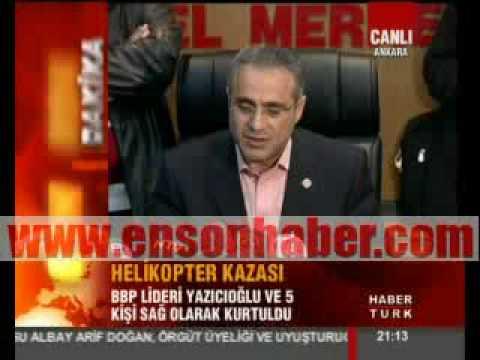Türk Dünyasinin Basi Sagolsun!