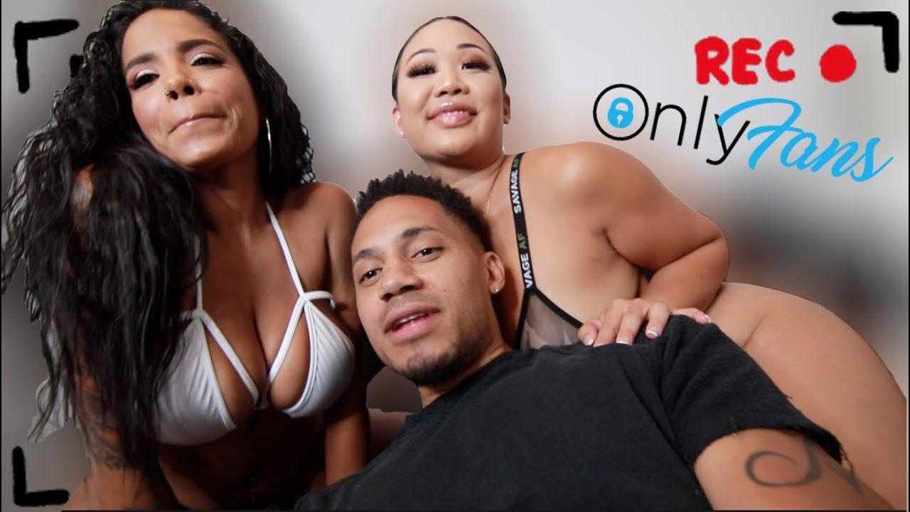 Download LET'S FILM A SEX TAPE PRANK...GONE RIGHT? *Link In Description*