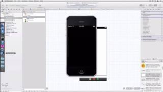 Научи меня XCODE! Специальные Уроки по разработке для iOS!