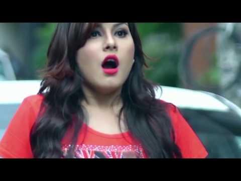 Kaise Kahu Ishq Me Tere   Wajah Tum Ho !(Cute Love Story) I Armaan Malik   Hate Story 3  