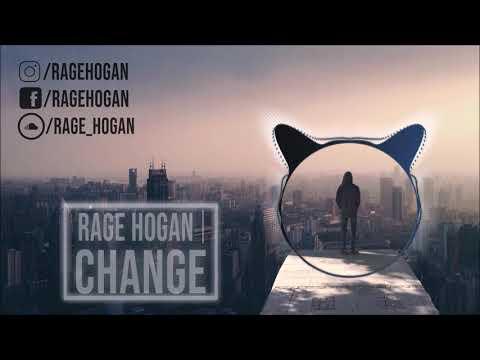 Rage Hogan - Change