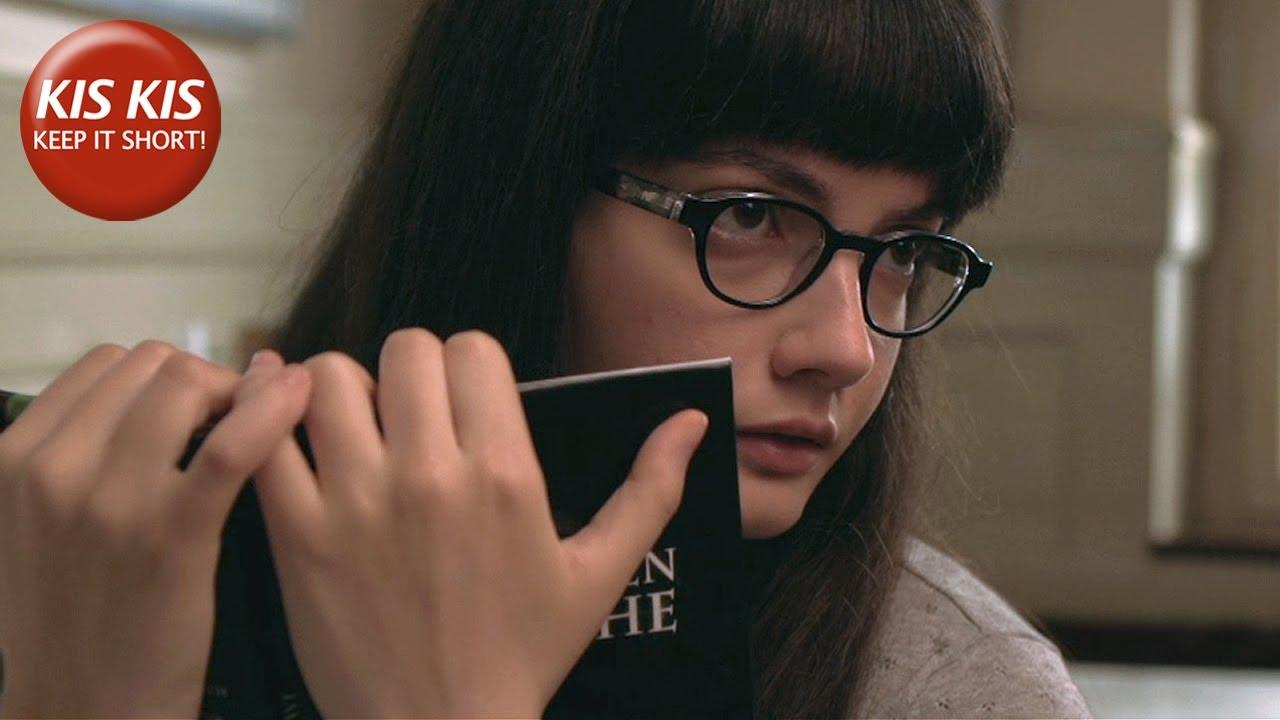 Five Minute Love Story - Romantic Short Film by Robert Jenne
