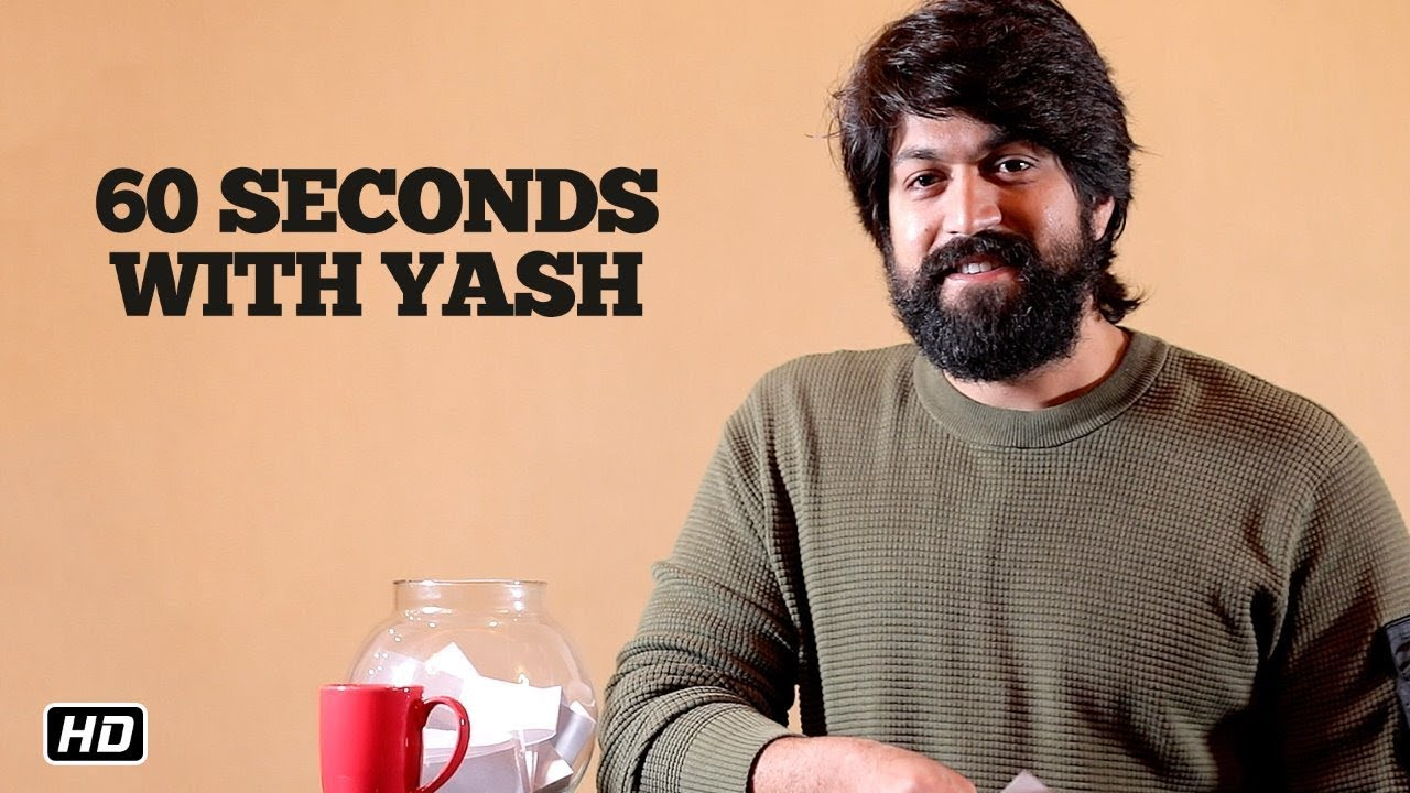 60-seconds-with-yash-kgf-21st-december