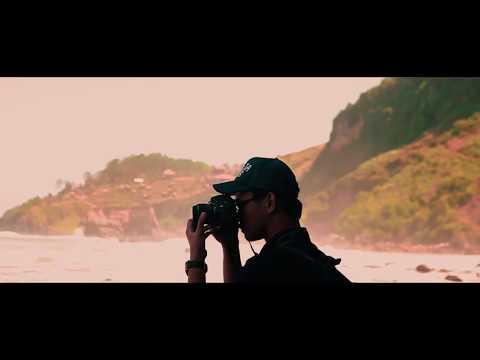 Official Trailer - PETA BUMI 2017