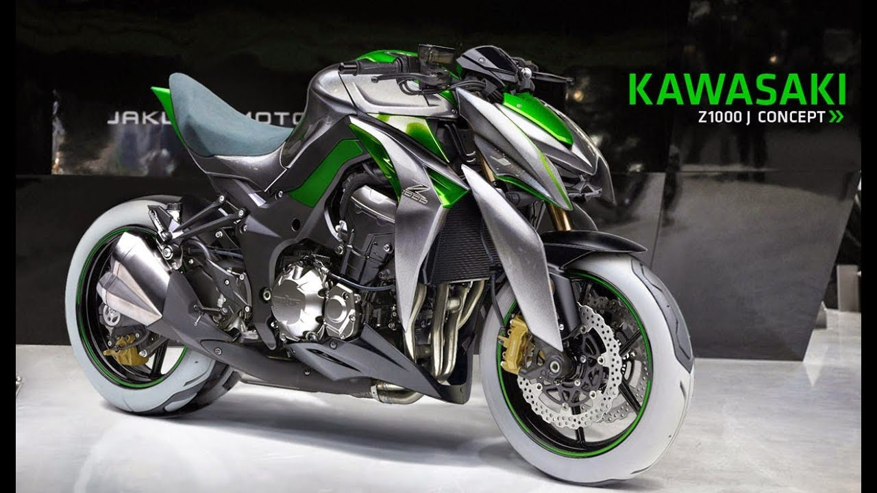 Top 10 Most Powerful Motorcycles 2016 Youtube