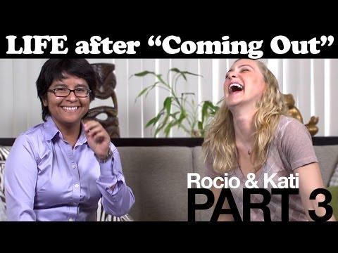 "living-life-after-""coming-out""!-lgbt-community-video---rocio-&-kati-morton-part-3-|-kati-morton"