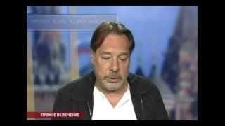 Паразит Янковский против запрета рекламы алкоголя(, 2012-09-22T08:20:15.000Z)