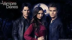Vampire diaries online watch
