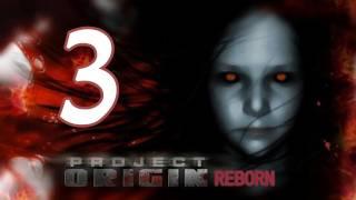 Guude Plays F.E.A.R. - Project Origin: Reborn - E3