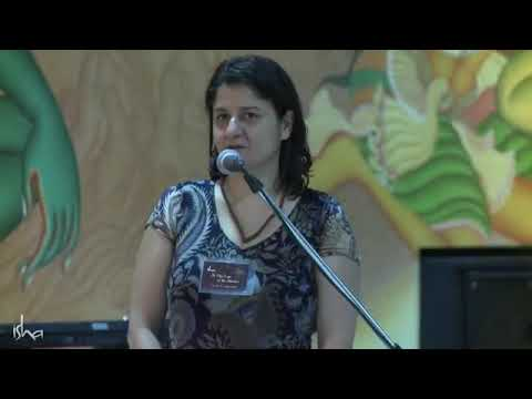 Sadhguru On Feminism Or Male Dominated Society