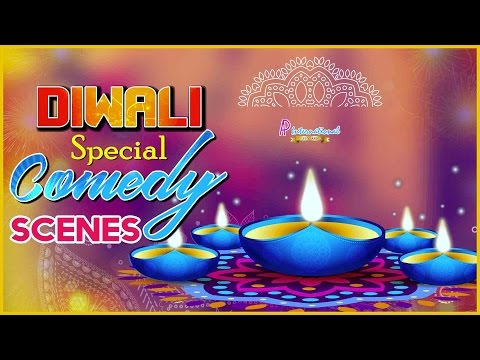 Diwali Special Tamil Comedy Jukebox | Soori | Robo Shankar | Sathyan | Karunas | Tamil Comedy 2016