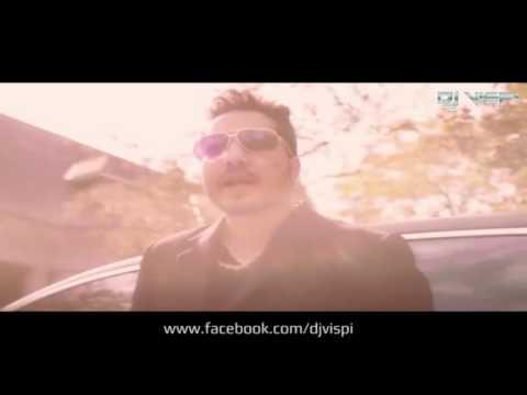 07 Aaja Ni Aaja Billo - Mika Singh - Dj Vispi Mix