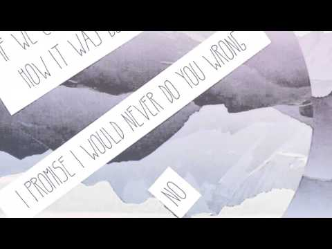 2 Chord Lyrics By Sleeping With Sirens