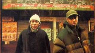 Play Let It Go Ft. Mos Def