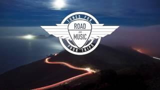 Night Air ( MrCØ Remix ) - Jamie Woon