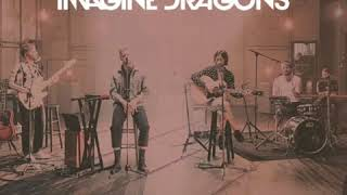 Imagine Dragons - Thunder (Live/Acoustic) - Audio