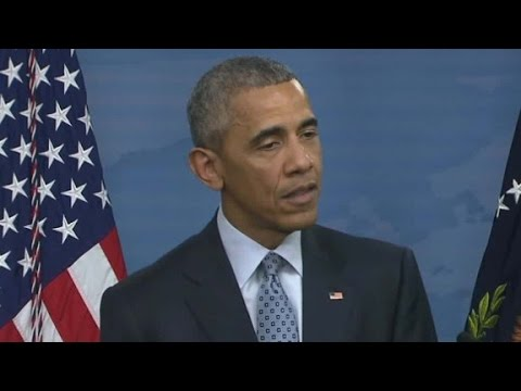 A detailed look at the claim that Obama 'founded...