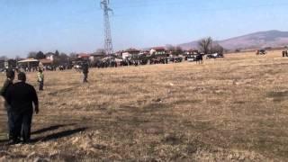 Тодоровден в село Мрамор 11